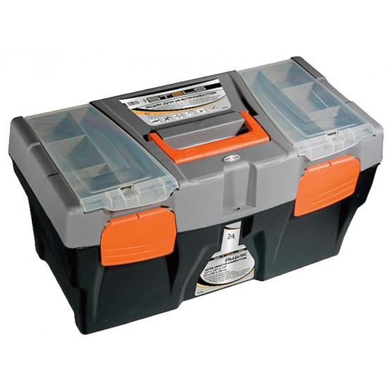 STELS Ящик для Инструмента 90705