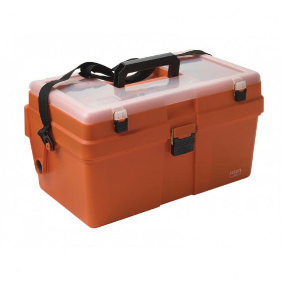 BAHCO Ящик для инструмента PTB253580