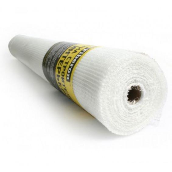 Сетка малярная (ячейка 2х2мм) 50м2