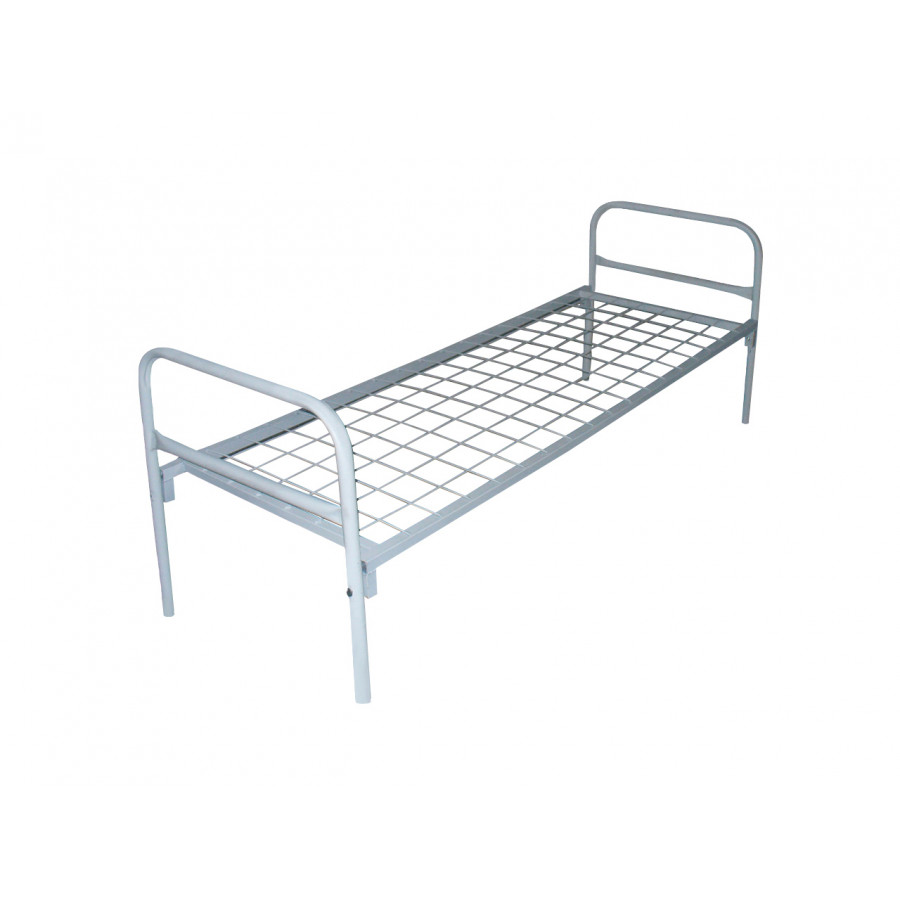 Кровать односпальная