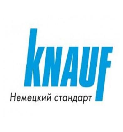 профили КНАУФ