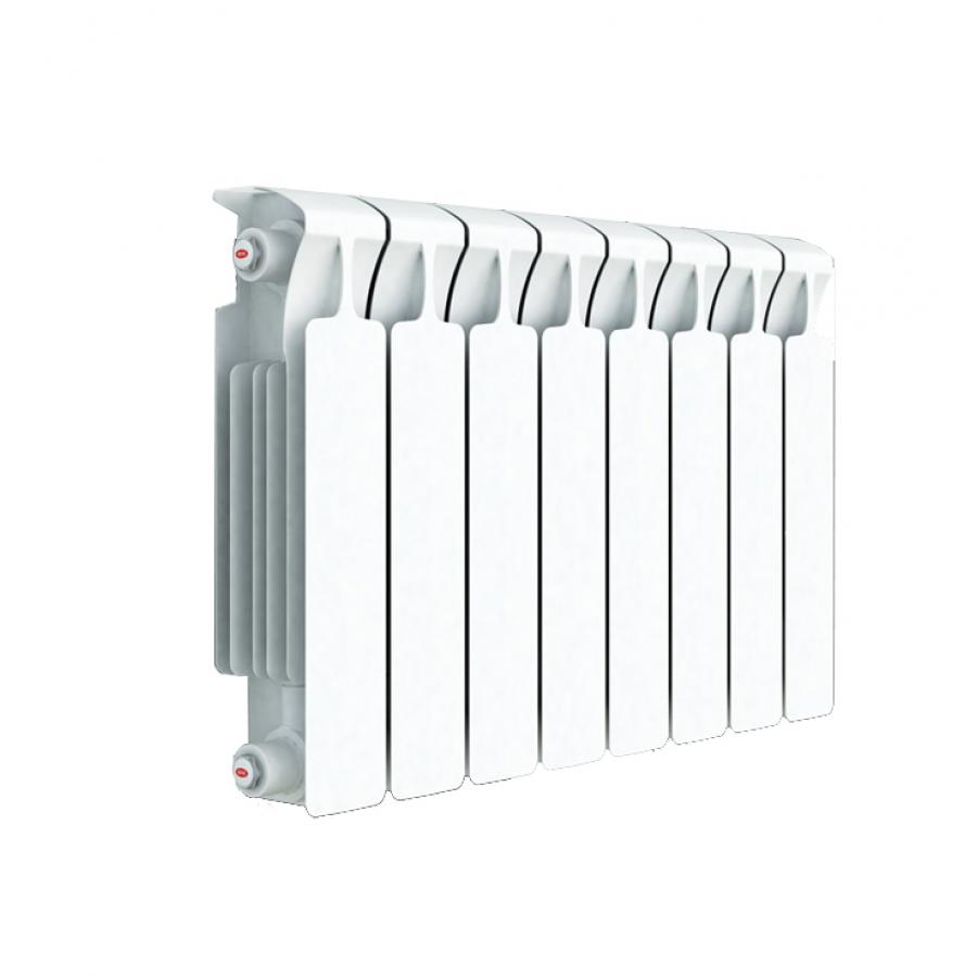 Радиатор RIFAR MONOLIT 350 - 8 секций