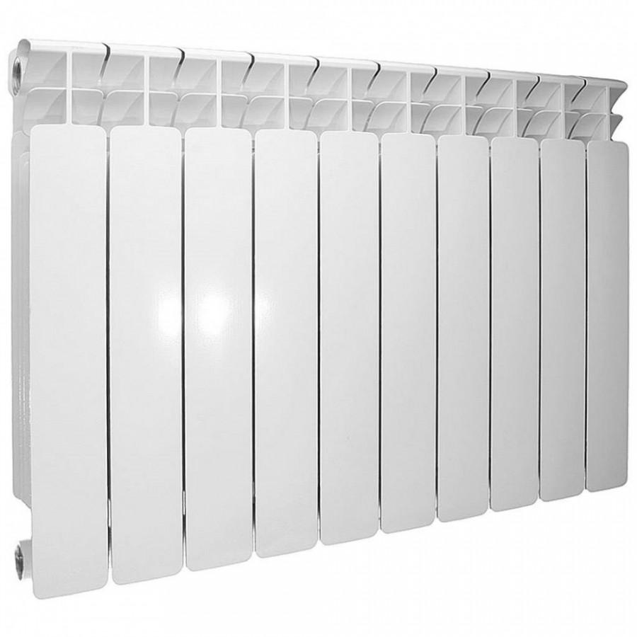 Радиатор RIFAR 10 секций