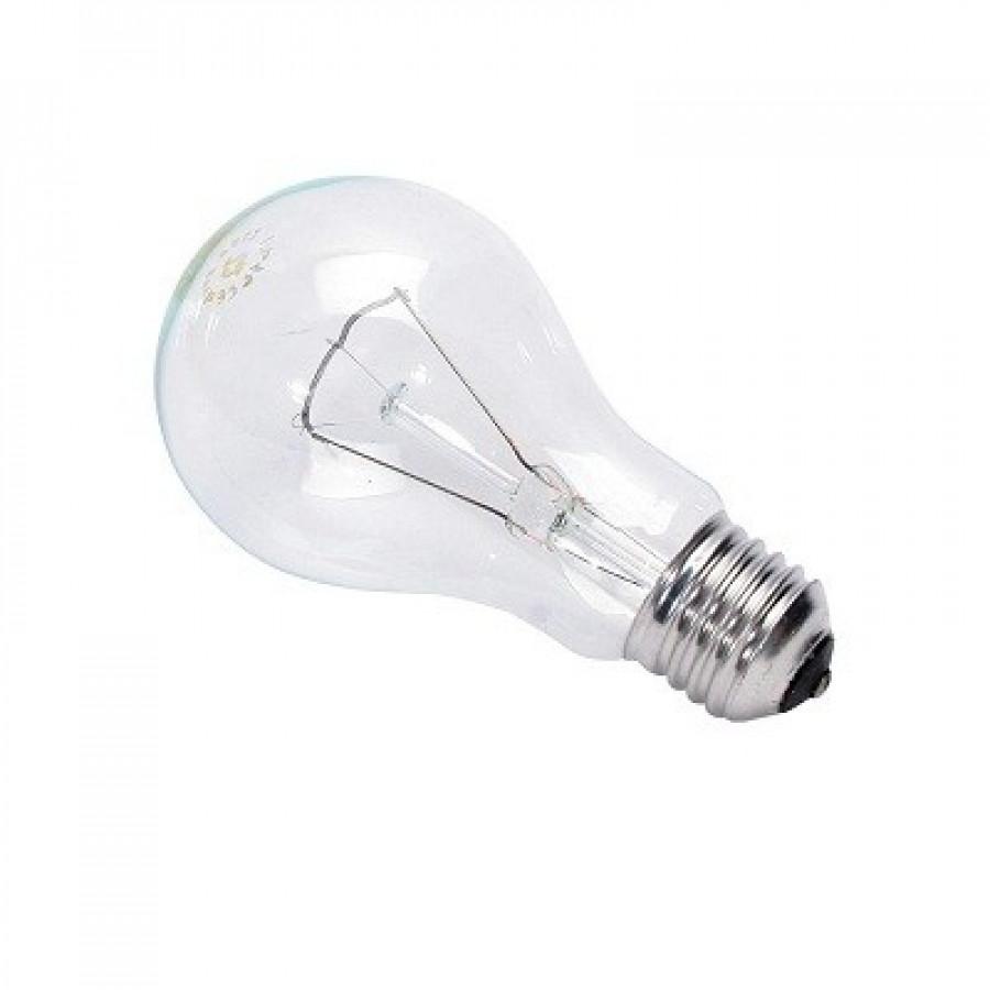 Лампа (теплоизлучатель)