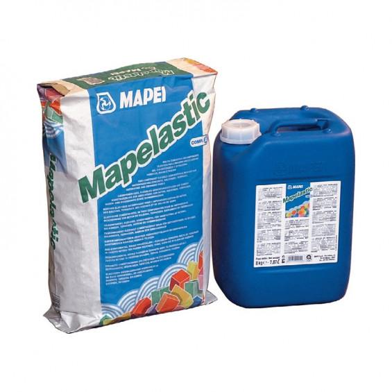 MAPEI (МАПЕЙ) - MAPELASTIC