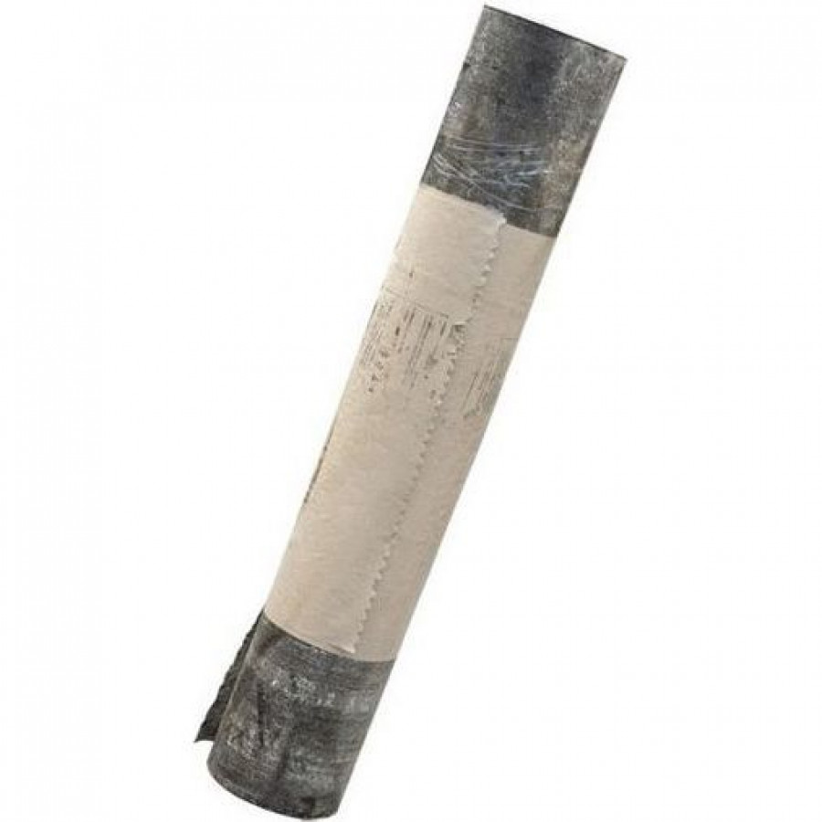 Рубероид РПП-300, 15м2