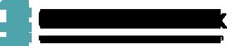 Смеси МСК - интернет магазин строительных материалов